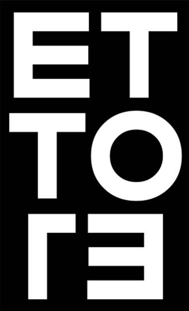 Ettore Wine Logo